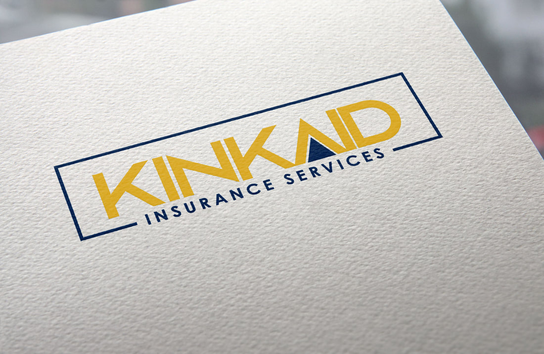 Kinkaid Insurance Services - El Dorado Hills, CA